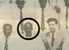 Esubiyi Amodu Talabi (Swanston, 1930)
