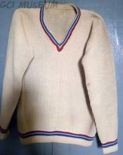 GCI School Vest