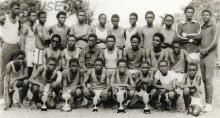 Boys in the 1970s