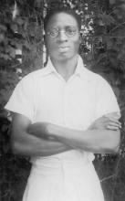 Ogunjobi Samuel Mofolorunso